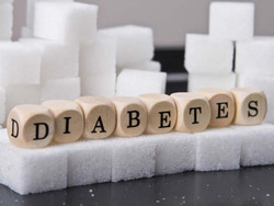 استفاده از پوششی در بدن برای کاهش قند خون دیابتی ها