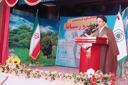 همایش وقف و رسانه در کهگیلویه و بویراحمد برگزار شد