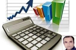 توسعه تنگستان نیازمند تخصیص اعتبارات جهشی