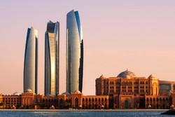 بانک اسلامی ابوظبی برای کسب ۲۵ درصد مالکیت خارجی تائیدیه گرفت