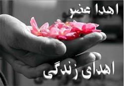 زندگی دوباره هدیه اهدای 9 عضو بیماران کرمانشاهی