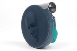 دوربین سه بعدی مخصوص نابینایان را ببینید