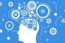 کنفرانس بینالمللی شناخت و تکامل برگزار می شود