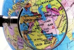 ناتوی عربی خدعه خطرناک ضد ایران/ معامله قرن، بالفور جدید است