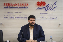 Iran, Iraq sign MoU to provide free emergency services to Iranian pilgrims