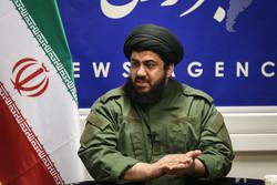 چشم امید مردم مناطق محروم به اردوهای جهادی/ روحانیون چگونه وارد گود محرومیت زدایی شدند؟