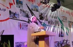 اجرای ۳۰۰ برنامه فرهنگی در مناطق زلزلهزده