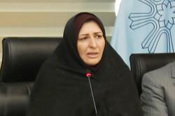 جشنواره پژوهشی بانوان استان اردبیل برگزار میشود