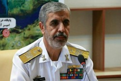 Army: Iran to protect oil tankers against threats