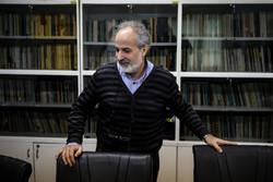 روایت دو دهه دبیری یک جشنواره/ در ایران انیمیشن ممنوعه نداریم