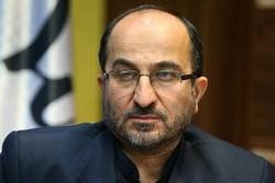 توسعه  روابط راهبردی ایران و عراق با تکیه بر همکاری های علمی