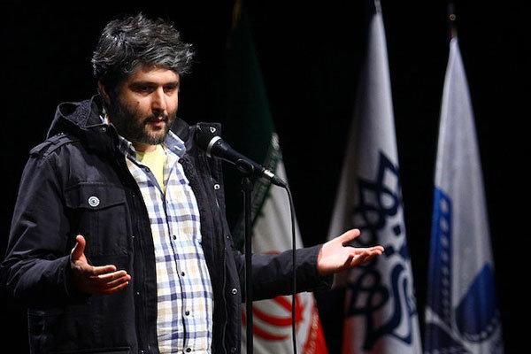 جزییاتی از بخش بینالملل فیلم «مقاومت»/ ۸۰۰ اثر به جشنواره رسید