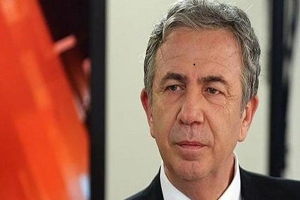 Ankara, Covid-19'a karşı Dünya Başkentleri Platformu'nu kurdu