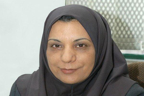برگزاری کارگاه داستاننویسی افسانه شعباننژاد به مناسبت هفته کتاب