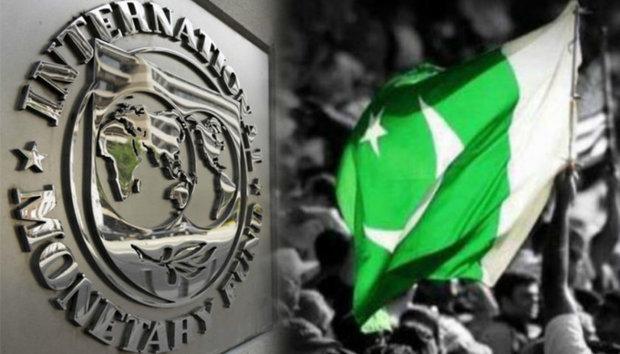 آئی ایم ایف نے  پاکستان کو قرضہ دینے کے لیے سخت شرائط عائد کردیئے