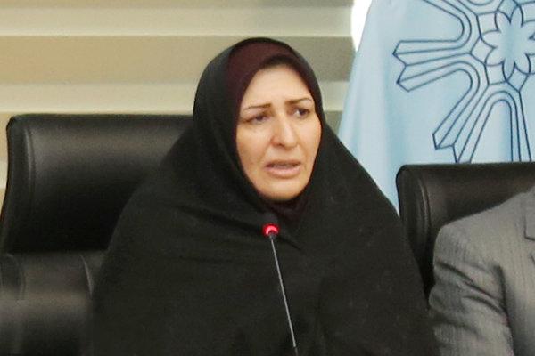 ۲ کلینیک تخصصی حقوق کودکان در اردبیل راه اندازی شد