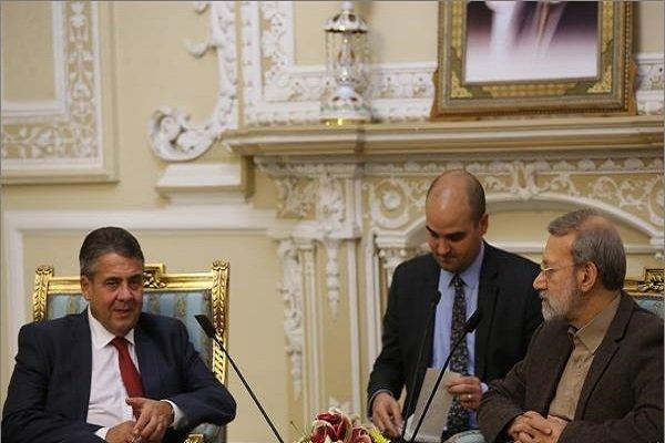 Khashoggi case strange considering crimes in Yemen