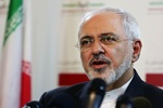 EU has difficulty finding host for Iran trade mechanism: Zarif