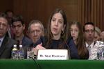 سفر اروپایی معاون وزیر خزانه داری آمریکا با محوریت ایران