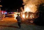 فلسطینی مزاحمت کا اسرائیل کو منہ توڑ جواب