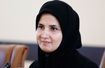 برای بازپسگیری مطالبات ایران از اروپاییها اقدامات قضایی کردهایم