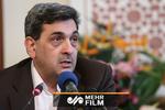 اولین سخنان شهردار جدید تهران
