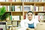 العلاقة الإيرانية-العمانية قديمة وينبغي تعزيز العلاقات السياحية والثقافية بينهما