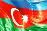 Türkiye, Azerbaycan ve Pakistan'dan Los Angeles'ta Dostluk Mesajı