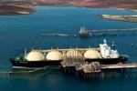 گاز تا سال ۲۰۲۰ دومین منبع بزرگ انرژی جهان میشود/زغالسنگ جا میماند؟