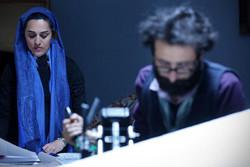 «کنفرانس» مقابل دوربین مسعود سلامی/ تدوین آغاز شد