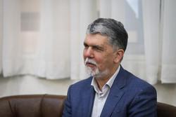 وزیر فرهنگ و ارشاد اسلامی مدیران جدید این وزارتخانه را منصوب کرد