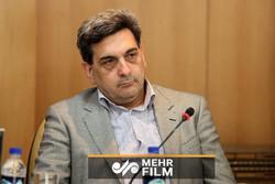 لحظه اعلام نتایج چهاردهمین شهردار تهران/ حناچی ۱۱، آخوندی ۱۰
