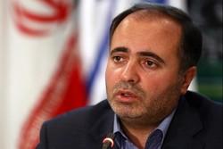 مجلس، نظارت بر انتخابات شوراها را به نهادی دیگر واگذار کند