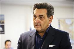 رقابت بیش از ۱۲ هزار نفر در پنجمین دوره انتخابات شورایاریها