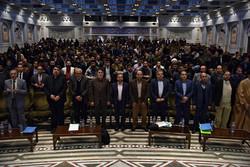 عراقی طلباء کے نئے درسی سال کا آغاز