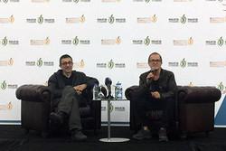 Turkey's Malatya Filmfest. hosts 7 Iranian titles