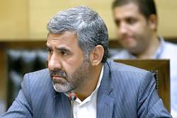 طرح استیضاح لاریجانی از دستور کار کمیسیون آئین نامه خارج شد
