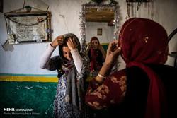 روایت کرمانشاه؛ تجربه یک عکاسخبری از مصائب زلزله ۷.۳ ریشتری