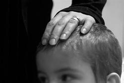 توانمندسازی در عرصه اجتماعی با حضور مددکاران انجام می شود