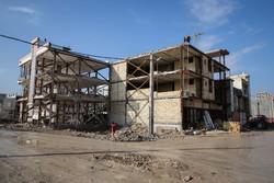 سفر به کرمانشاه؛ یک سال پس از زلزله ۷.۳ ریشتری