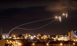 الفصائل الفلسطينية تعلن العودة إلى التهدئة مع إسرائيل بوساطة مصرية