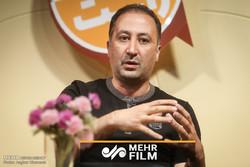 کنایه مجری تلویزیون به فامیل بازی در بین مسئولین کشور
