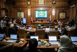 پاسخ شورای شهر تهران به اعتراض فرمانداری درباره لایحه بهای خدمات