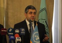 ۵ دستاورد مهم حضور دبیرکل سازمان UNWTO در ایران