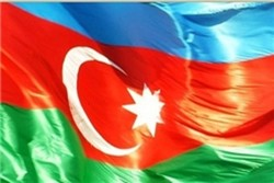Azerbaycan'dan Barış Pınarı Harekatı'na destek