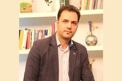 مدیر جشنواره و تبادلات برنامه ای معاونت امور استانها منصوب شد