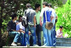 آمار دوازده ساله بیکاری جوانان/رشد سالانه ۰.۴ درصد نرخ بیکاری