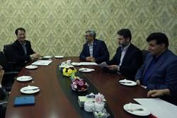 ایران دارای ظرفیت های وسیعی در عرصه گردشگری است