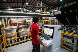 واحدهای تولیدی راکد در اردبیل فعال میشوند