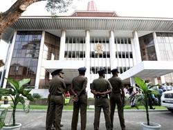 سری لنکا کی سپریم کورٹ نے اسمبلی بحال کردی